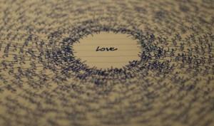 Milionkrát love