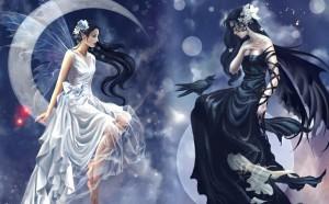 Fantasy obrázky