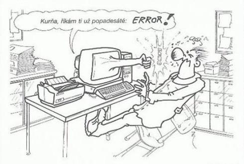 Pekne Kreslene Vtipy Kybl Srandy