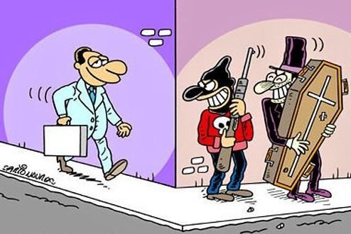 Kreslene Vtipy Ke Stazeni Kybl Srandy
