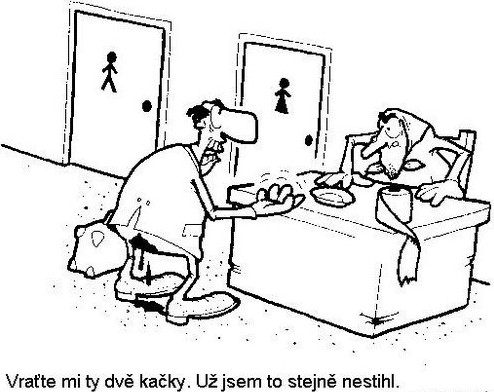 Kreslene Vtipky Ke Stazeni Kybl Srandy