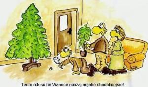 Web sranda - kreslené vtipy
