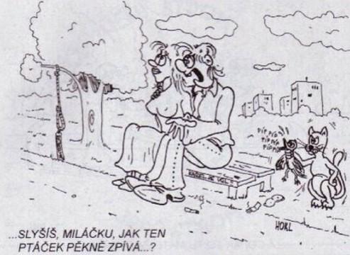Kreslene Vtipy Obrazky Kybl Srandy