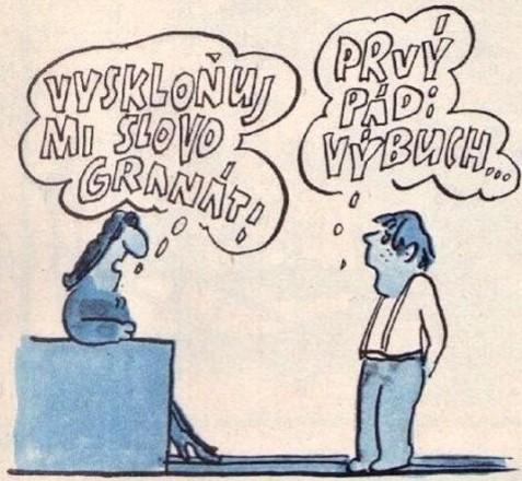 Kreslene Vtipy Ke Stazeni Zdarma Kybl Srandy