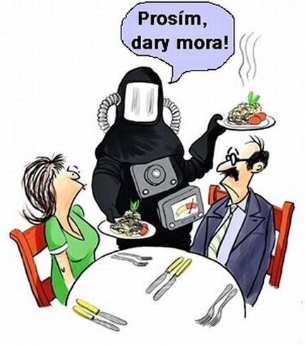 Kreslene Vtipy Kybl Srandy