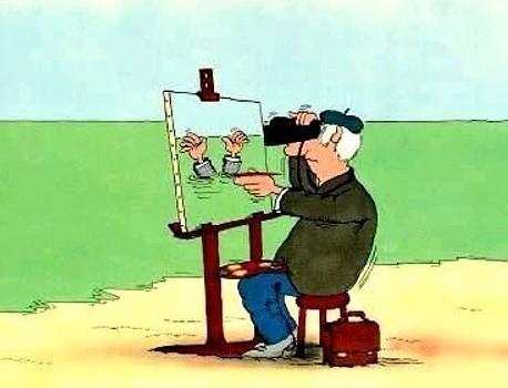 kreslené obrázky ke stažení zdarma